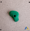 ADP River Rock™ Climbing Wall - Granite