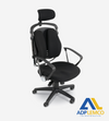 ADP SPINE ALIGN ERGONOMIC OFFICE CHAIR P