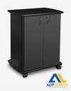 ADP REFRESHMENT/UTILITY CART