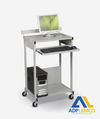 ADP MAX STAX MULTIPURPOSE CART P