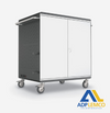 ADP A LA CART XL TABLET & CHROMEBOOK CHARGING CART