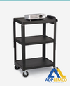 ADP ADJUSTABLE UTILITY CART P