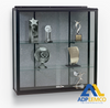 ADP Wall Mount Display Case P