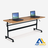 ADP ECONOMY FLIPPER TRAINING TABLES P