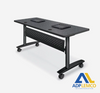 ADP LUMINA CONFERENCE & TRAINING TABLES P