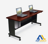 ADP Agility Tables P