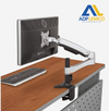 ADP HG FLAT PANEL MONITOR CLAMP ARM