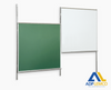 ADP Modular Boards P