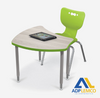 ADP SHAPES DESK