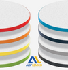 ADP HIERARCHY EDGEBAND COLORS P