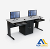ADP LX WORKSTATIONS