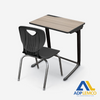 ADP EDGE STUDENT DESK