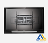 ADP HG ARTICULATING FLAT PANEL WALL MOUNTS