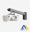ADP HG WALL MOUNT PROJECTOR ARM