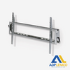 ADP FLAT PANEL WALL MOUNTS