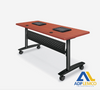 ADP ECONOMY LUMINA CONFERENCE & TRAINING TABLES P