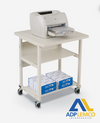ADP LB-PR ALL-PURPOSE STAND P