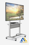 ADP PLATINUM FLAT PANEL CART