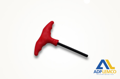 ADP Socket Head Hex Wrench