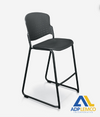 ADP Stacking Stool P