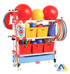 ADP StartFit® Kindergarten-2nd Grade Package