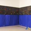 ADP Superior Rock™ Climbing Wall