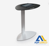 ADP Tablet Side Table