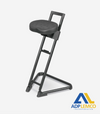 ADP UP-RITE HEIGHT ADJUSTABLE STOOL P