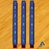 ADP WeeKidz® Balance Beams