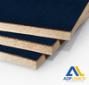 ADP Fabric Add-Cork Panels