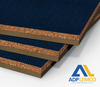 ADP Fabric Cork-Plate Panels P