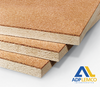 ADP Natural Add-Cork Panels P