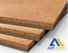 ADP Natural Cork-Plate Panels P