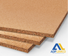 ADP Natural Cork Self-Adhesive Skins P