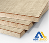ADP Vinyl Add-Cork Panels P