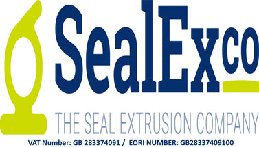 The Seal Extrusion Company LTD