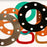 GASKETS MADE IN THE UK - The Seal Extrusion Company LTD