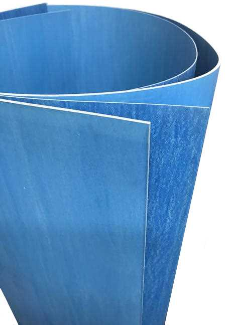TSEC® Y Grade Non Asbestos Sheet - The Seal Extrusion Company LTD