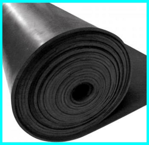 TSEC-NEO Neoprene Sheeting 1400MM - The Seal Extrusion Company LTD