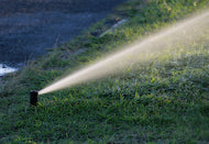 Irrigation Installation Snohomish County WA Lawns and Gardens