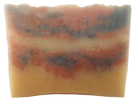 Dunedin Soap Company Ascension Bar - Hand-Crafted Soap