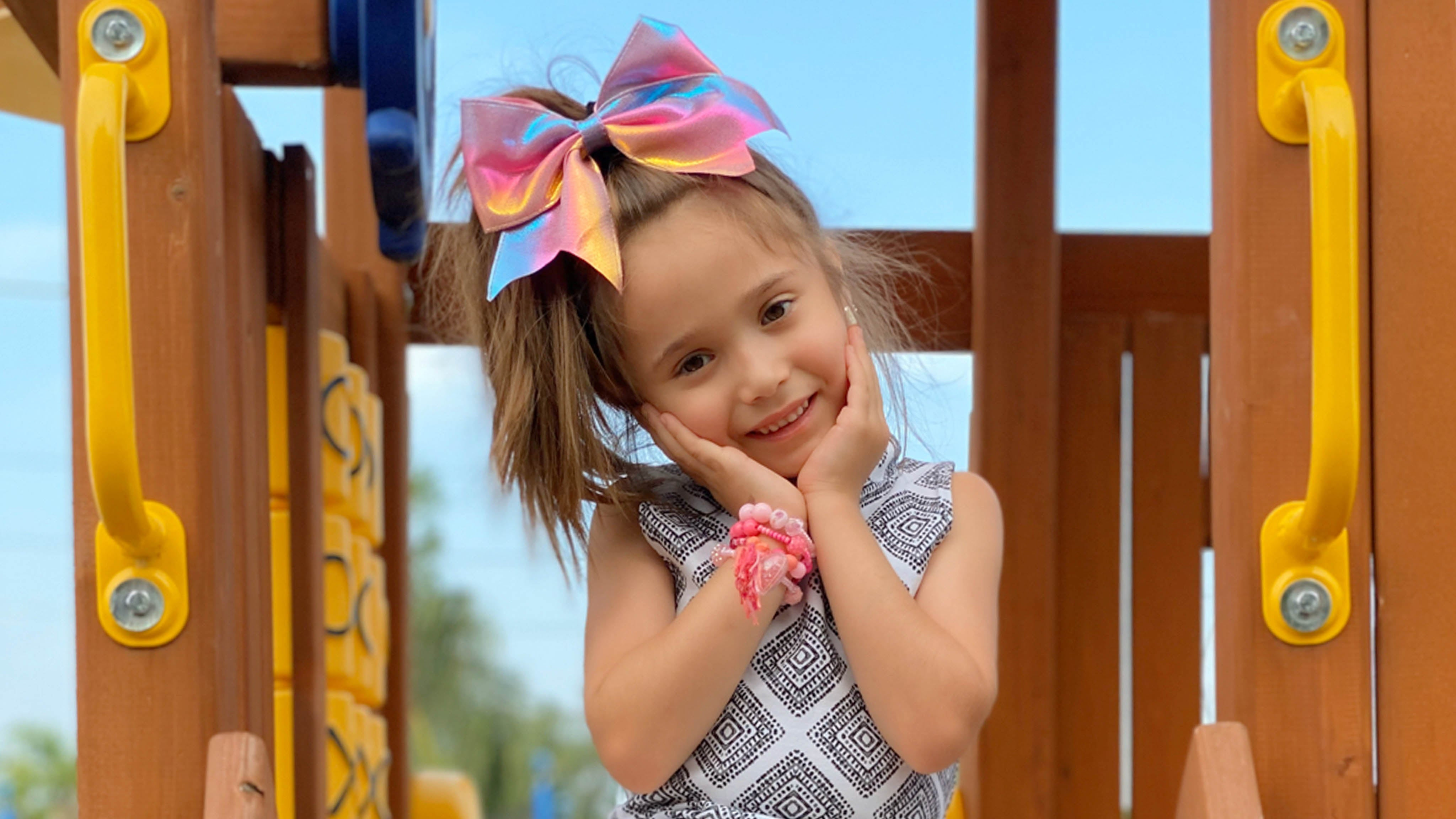 large-hair-bows-for-girls-cheer-bow-hair-accessories-for-kids
