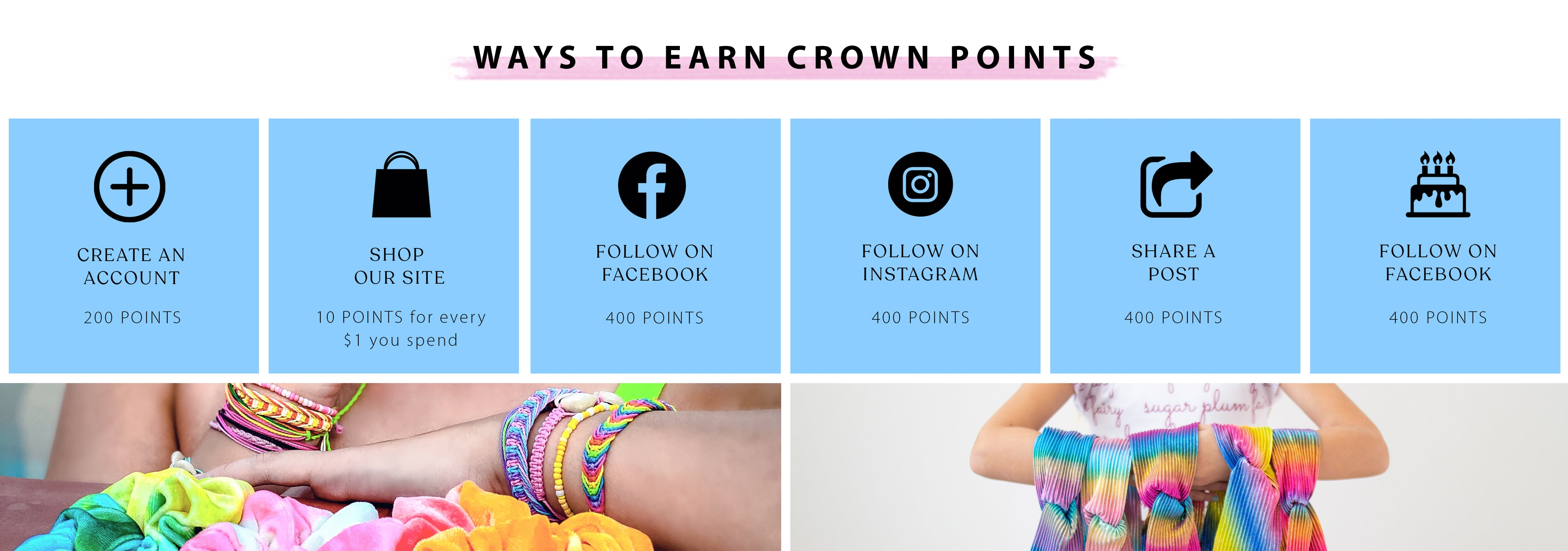 frog-sac-crown-points-rewards-program