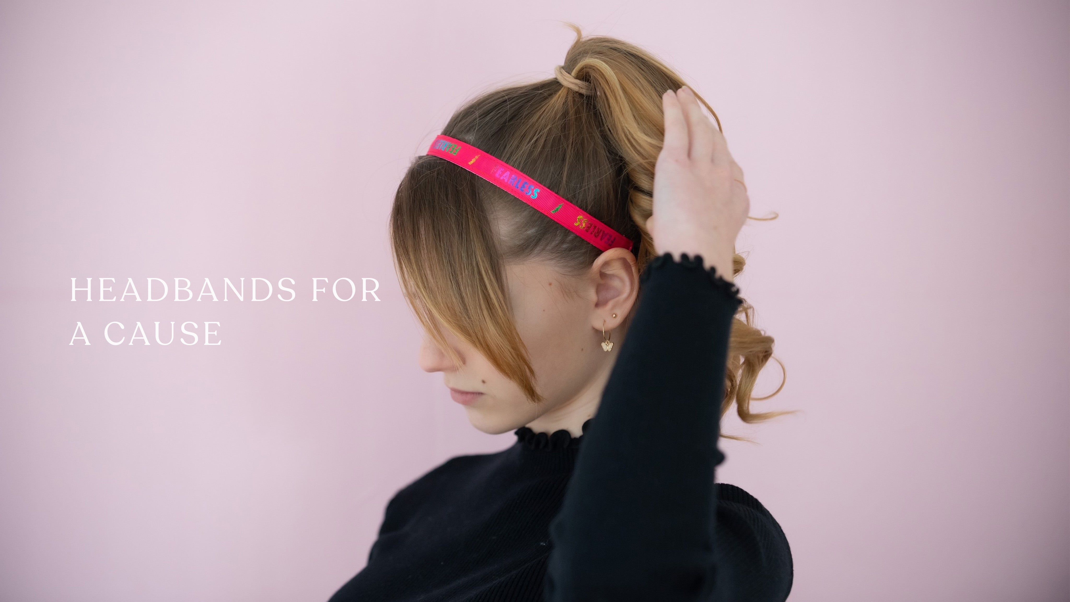 frog-sac-headbands-for-a-cause-hair-accessories-for-girls