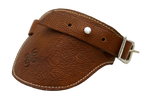 Buffalo Leather Shoe Protector