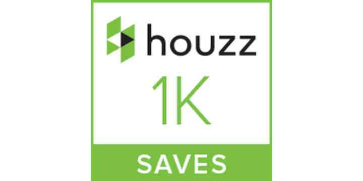 HOUZZ 1K RECOGNITION