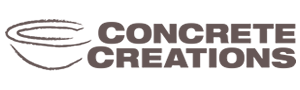 ConcreteCreationsLA