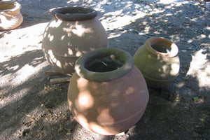 Caldron Unique/ Custom Concrete Creations