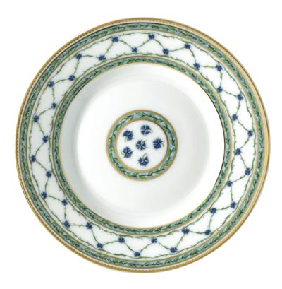 Raynaud Allee Royale Bread And Butter Plate