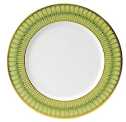 Philippe Deshoulieres Arcades Dinner Plate